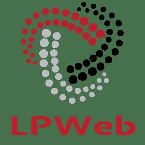 LP Web