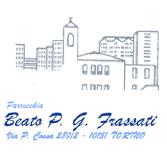 Parrocchia Beato P.G. Frassati