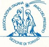 Associazione Italiana Amici del Presepio - Torino