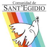 Comunità di Sant Egidio