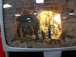 2 Nativity Day 2017
