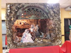 2 Nativity Day 2017