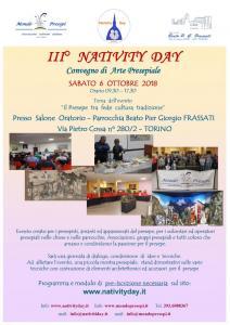 Mondopresepi Locandina NativityDay 2018-723x1024