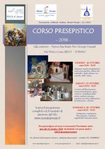 Mondopresepi Corso Presepi Ottobre 2018-jpg-724x1024