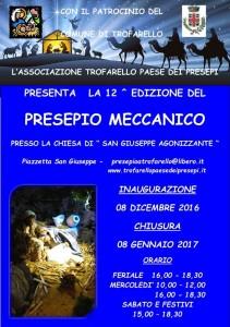 presepe-meccanico-trofarello-2016
